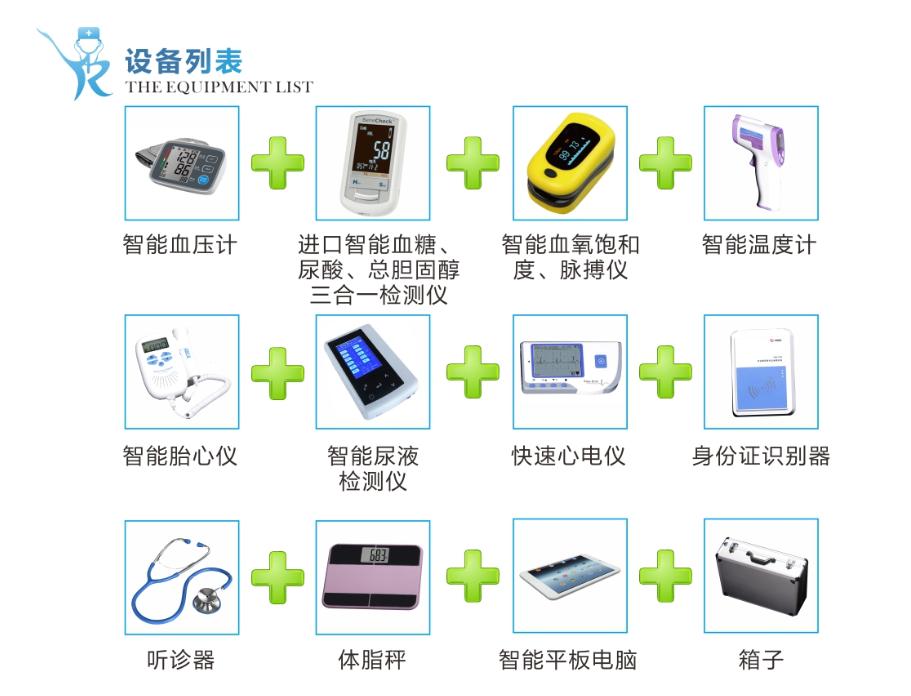 C:UserszuzhuangjiDesktopQQ截图20160506105205.png